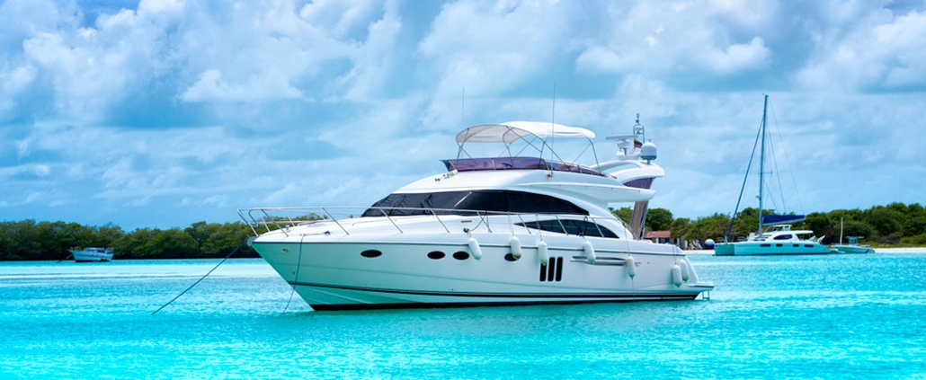 Marine Insurance for one or many yachts boats